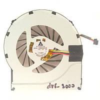 Вентилятор HP Pavilion dv6-3000, dv7-4000 KSB0505HA-9J99 БУ, фото 1