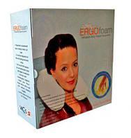 ERGOFoam - Турция 27,5х32 валик