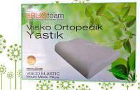 ERGOFoam - Турция 37х57 см