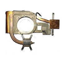 Радиатор Asus A8JC БУ, фото 1