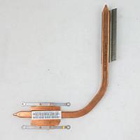 Радіатор Asus X554LA, X554LB, X554LD, X555LA, X555LB, X555LD, K555LA, K555LB, K555LD 13NB0651AM020-2 (UMA) БВ, фото 1