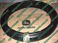 """Шина S2995M прикатки 2""""х13"""" бандаж John Deere PRESS WHEEL TIRE , фото 1"""