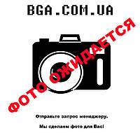 Радиатор Dell Latitude 3350 07W0W7 (UMA) БУ
