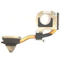 Радиатор Dell Vostro 3400, V3400 (Dis) БУ, фото 1