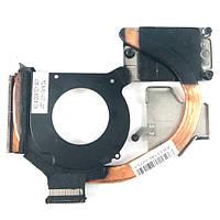 Радиатор Dell Vostro 3350, V3350 60.4ID04.001.A01 БУ, фото 1