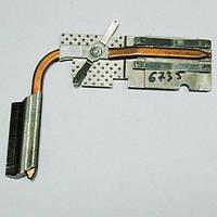Радиатор HP Compaq 615, 625, 6735 БУ, фото 1