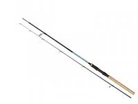 Спиннинг GC New Sprinter 2.40м 5-20г