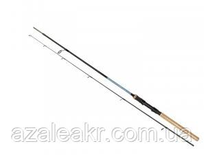Спінінг GC New Sprinter 2.40 м 5-20г