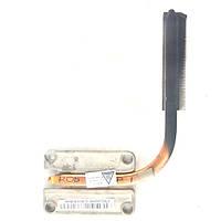Радиатор Lenovo IdeaPad G570 AT0GL0020R0 (UMA) БУ, фото 1