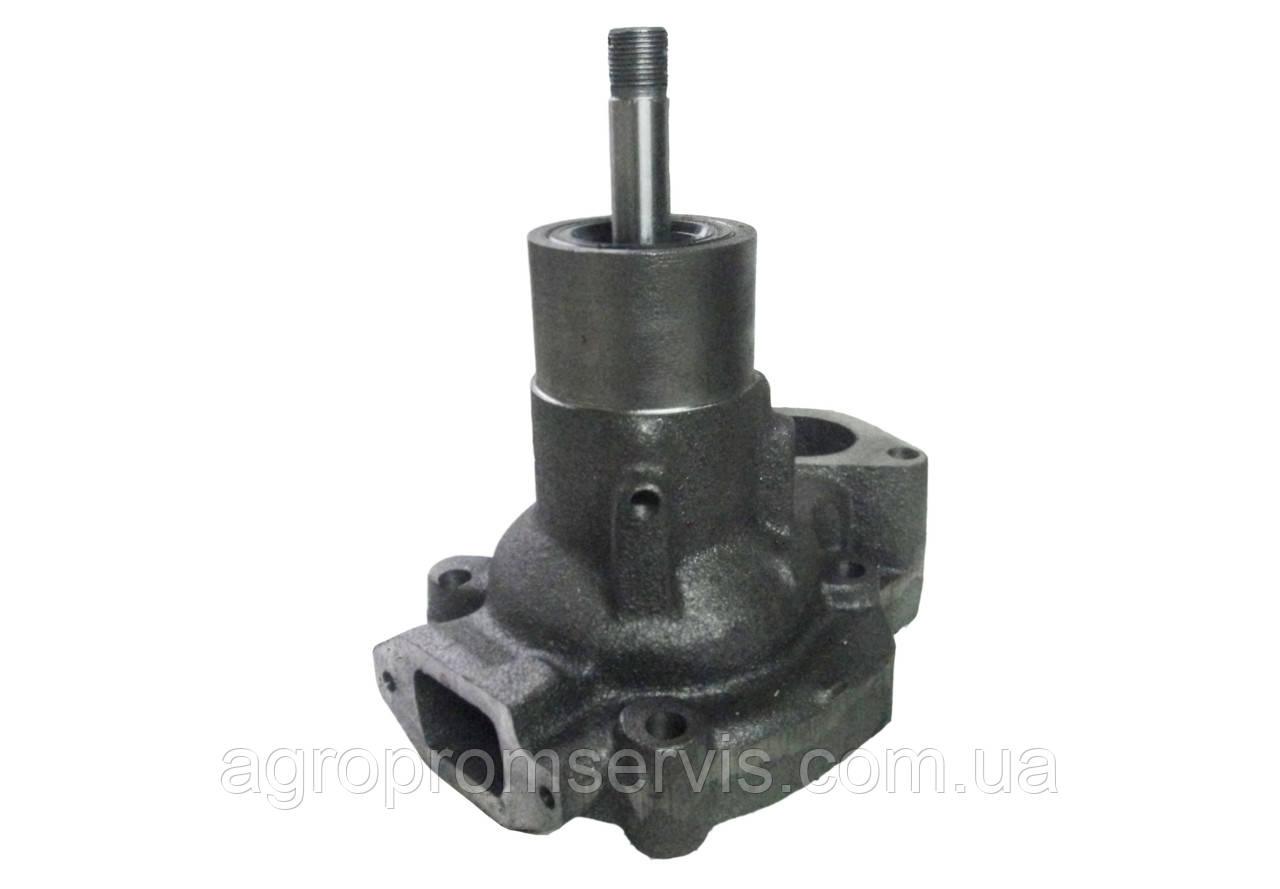 Водяной насос Д-442 (Алтаец) (10-13с3-2А)