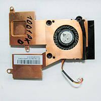 Система охолодження Asus EeePC 1001PXD 13GOA2B1AM010-10 БВ, фото 1