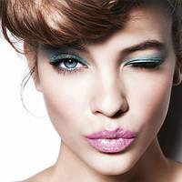 Декоративна косметика для губ