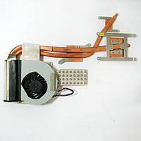 Система охлаждения Asus K42D 13GN4N1AM010-1-111J-008A БУ, фото 1