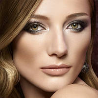 Декоративна косметика для обличчя