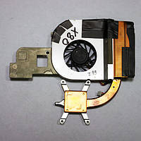 Система охлаждения ASUS Z99 (3pin) БУ, фото 1