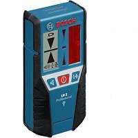 Приемник для лазера Bosch LR 2 GLL