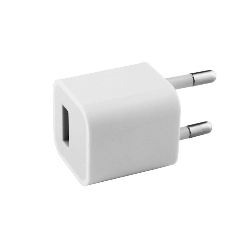 Зарядное устройство Apple A1385
