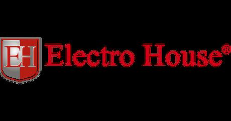 Electro House (Польша)