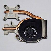 Система охлаждения Dell Studio 1557 БУ, фото 1