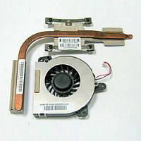 Система охлаждения HP Compaq 530 БУ, фото 1