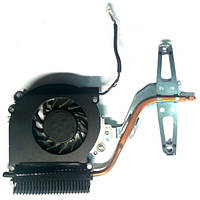 Система охолодження HP Compaq nc2400 RG156UC БВ, фото 1