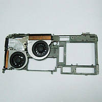 Система охлаждения HP Compaq nx9110 DU433EA БУ, фото 1