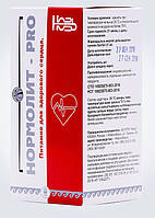 Концентрат белково-молочный Нормолит-PRO