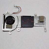 Система охлаждения Lenovo IdeaPad S10-2 (уценка) БУ, фото 1