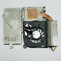 Система охлаждения Samsung P200 БУ, фото 1