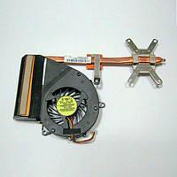 Система охлаждения Packard Bell EasyNote SL51 3CPF1TAPB30 БУ, фото 1