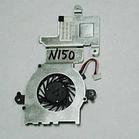 Система охлаждения Samsung N150 БУ, фото 1