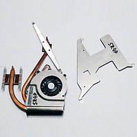 Система охлаждения Sony PCG-5R4P БУ, фото 1
