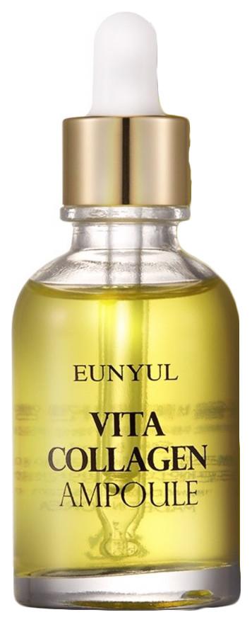 Ампульная коллагеновая сыворотка EUNYUL Vita Collagen Ampoule - 30 мл