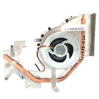 Система охлаждения Sony VAIO VPC-EE PCG-61611L БУ, фото 1
