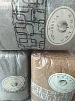 Махровые полотенца для лица., фото 1