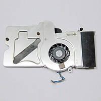 Система охлаждения Toshiba Satelite M45 БУ, фото 1