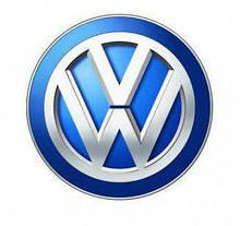 Тюнінг Volkswagen