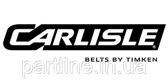Копия H128010 Ремень 4860-C/22x14 CARLISLE доп контрпривода John Deere (AP1000797/ 340433457/350517 /2002365)