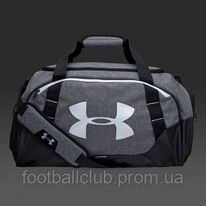 Сумка UNDER ARMOUR Undeniable Duffle 1300213-041, фото 2