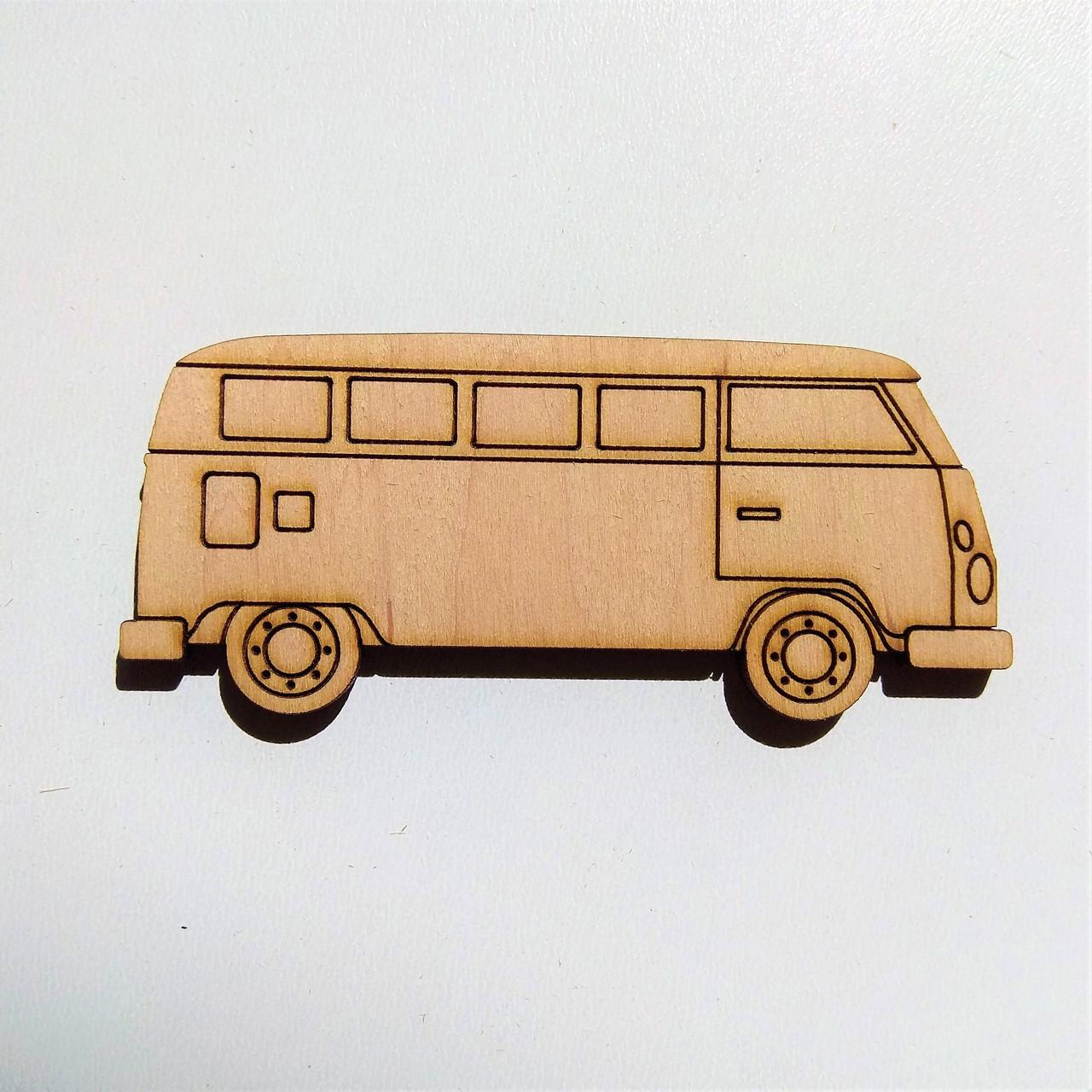 """Раскраска """"Автобус"""": купить, оптом, на заказ, цена в ..."""