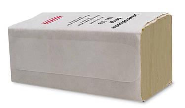 Универсальная полировальная паста,бежевая, 200 г,( Ренферт, Германия)