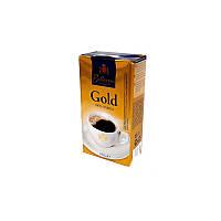 Кофе молотый BELLAROM Gold 250г. (Беларом Голд)