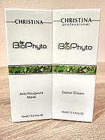 Набор 1+1 Bio Phyto CHRISTINA
