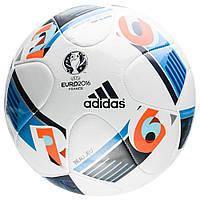 Футбольный мяч Adidas EURO16 TOP GLIDER (Артикул  AC5448) 8da2ab7fcb87f