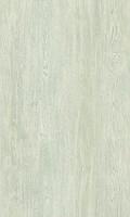 Виниловый пол CORKART CA 9932