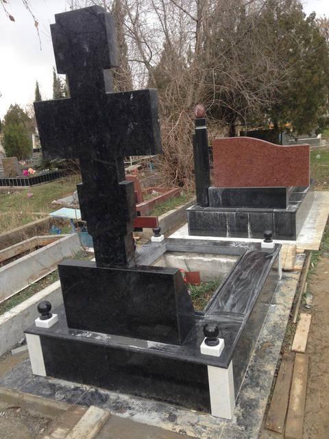 Купить памятник мраморный florentina двойной памятники из гранита цена кемерово