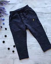 Штаны, шорты для мальчиков
