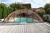 Павильон для бассейна Klasik Excellence, фото 1