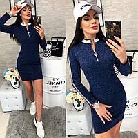 Платье женское АВА128, фото 1
