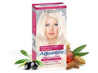 Осветлитель для волос Aquarelle BLON - ON